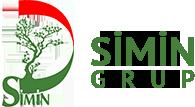Simin Logo